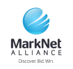 MarkNet Demo Account